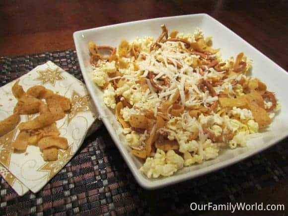 new-years-eve-party-food-ideas