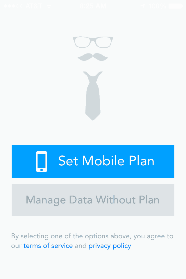 mobida-my-data-manager-free-app-review
