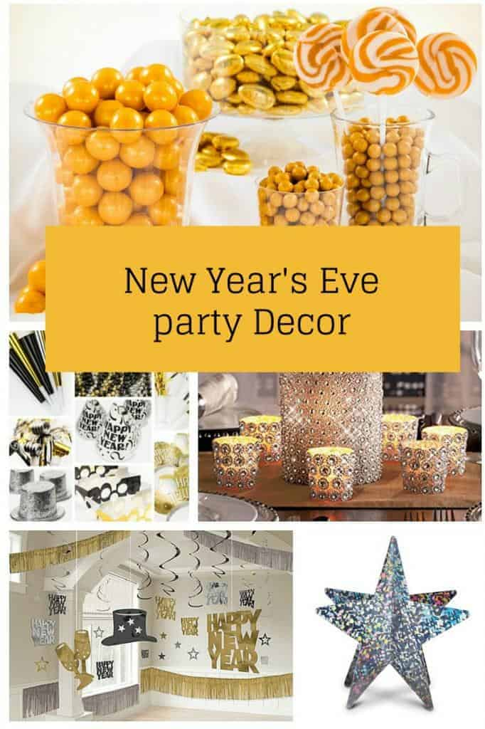 new-years-eve-party-decor