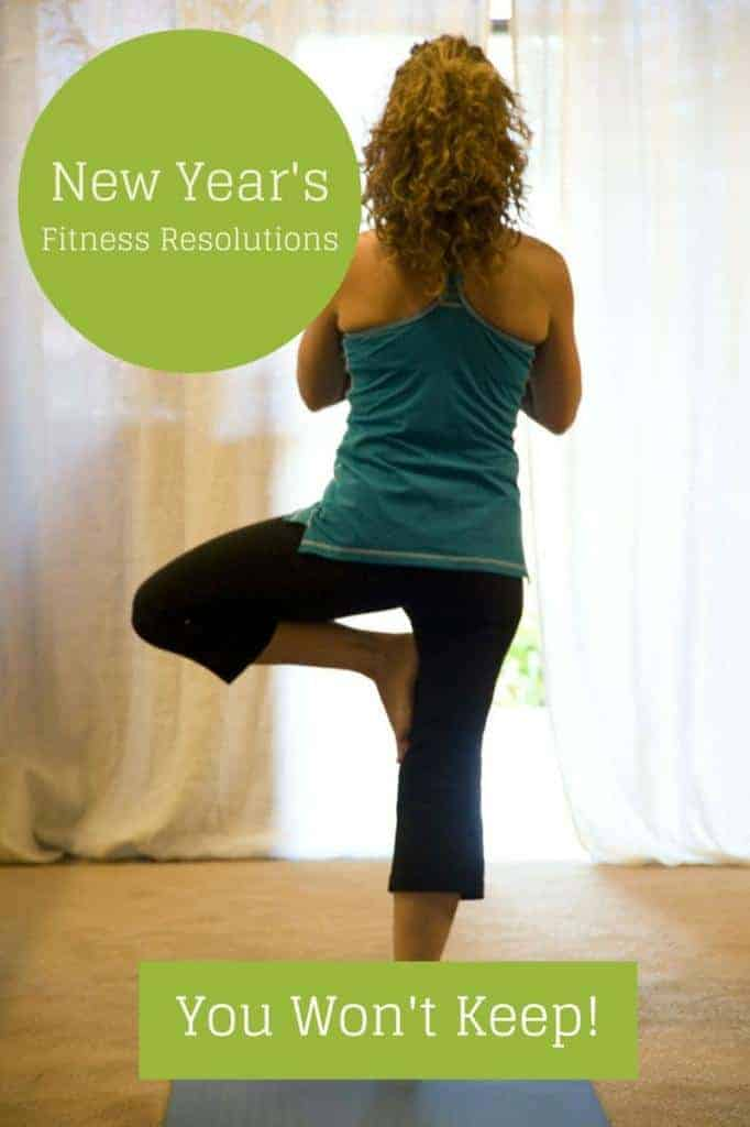 new-years-resolutions-fitness-goals-wont-keep