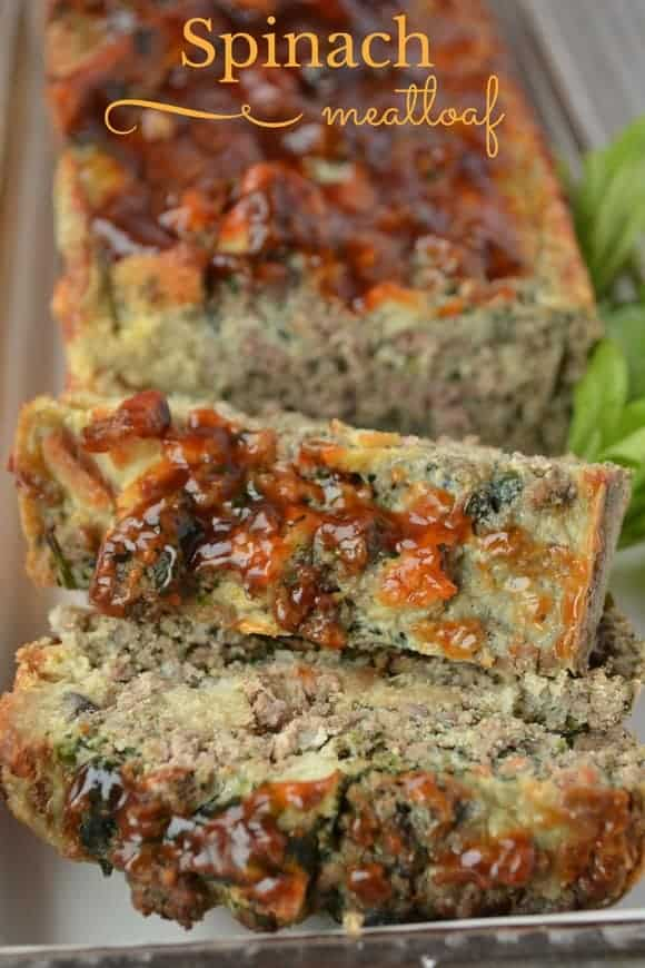 spinach-mushroom-meat-loaf-healthy-recipe-for-kids