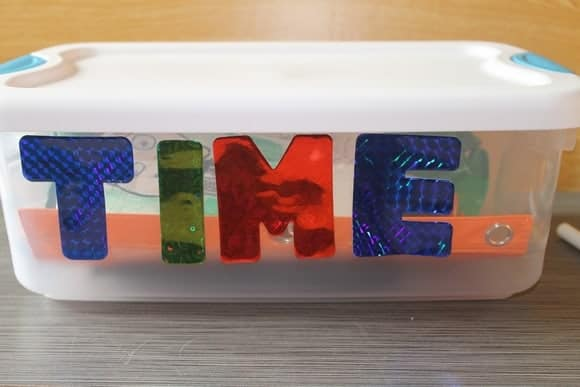 new-years-eve-family-time-capsule-craft-dollargeneral