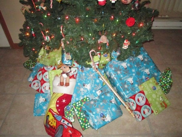 family-traditions-what-matters-most-during-the-holidays