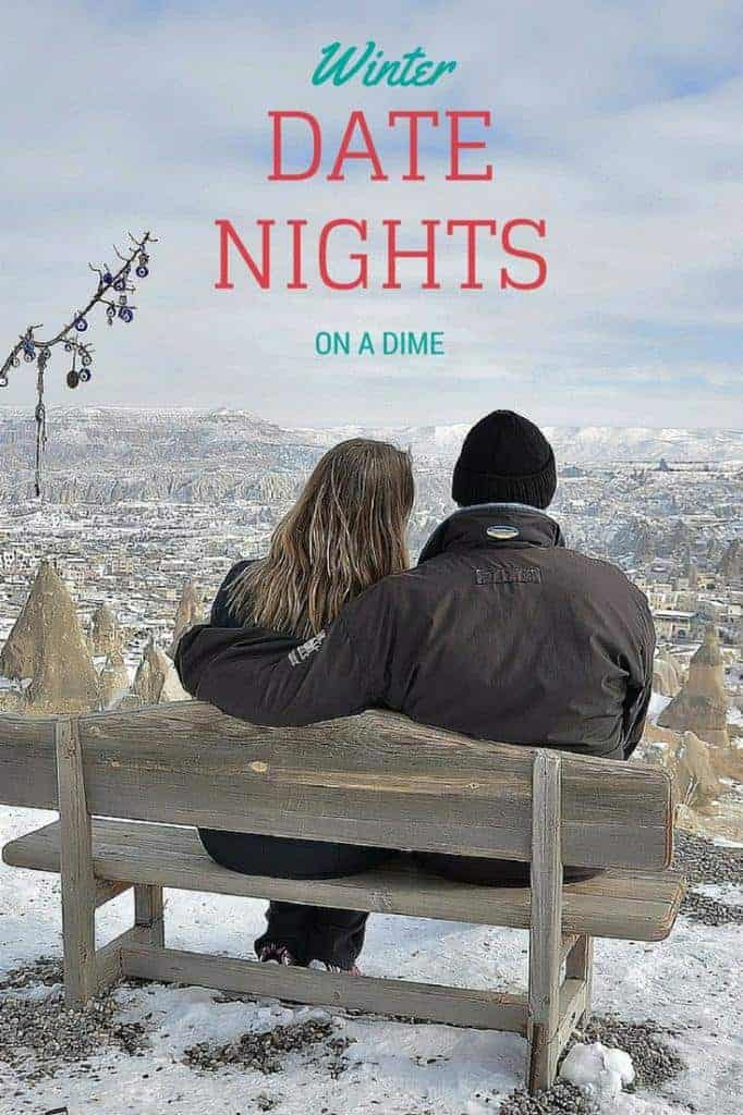 winter-date-nights-on-a-dime