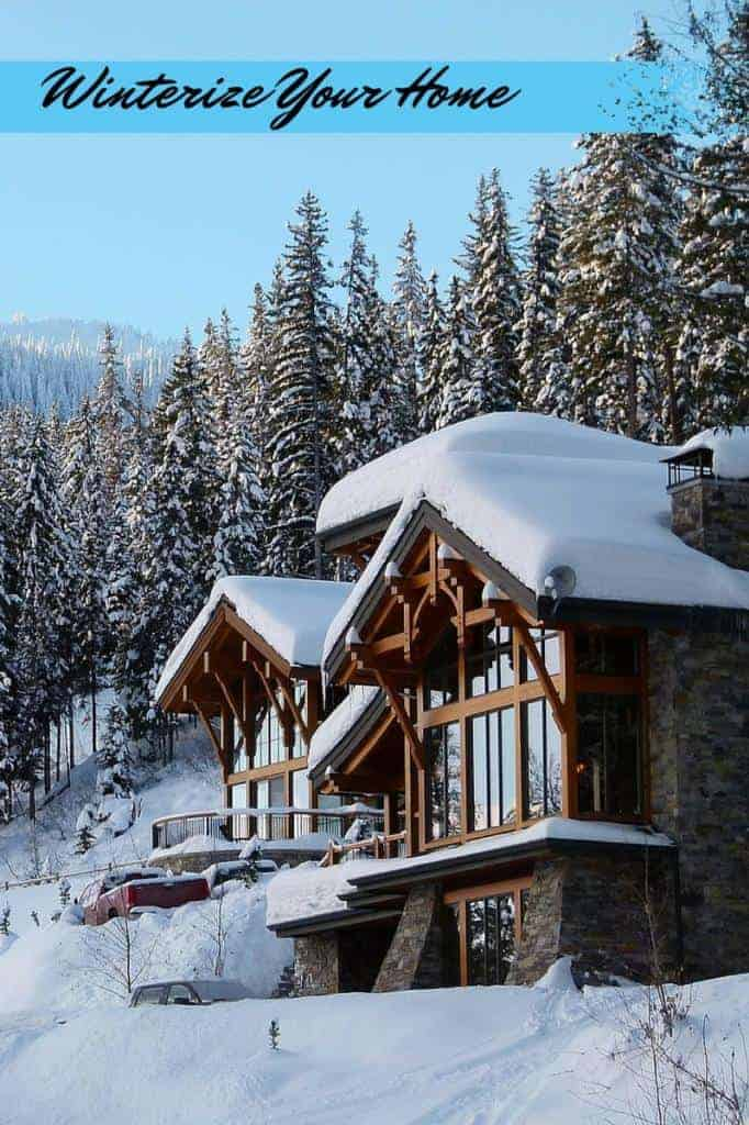 winter-tips-how-to-winterize-your-home