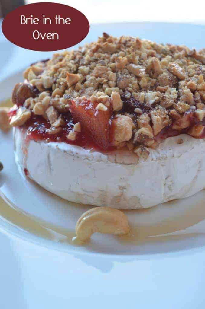 brie-in-the-oven-holiday-appetizer-recipe