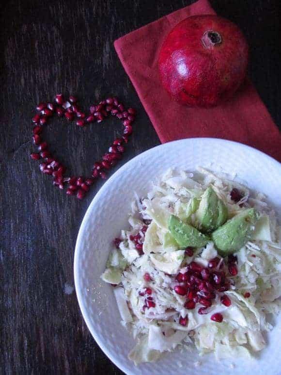 pomegranate-guacamole-colorful-appetizer-recipe