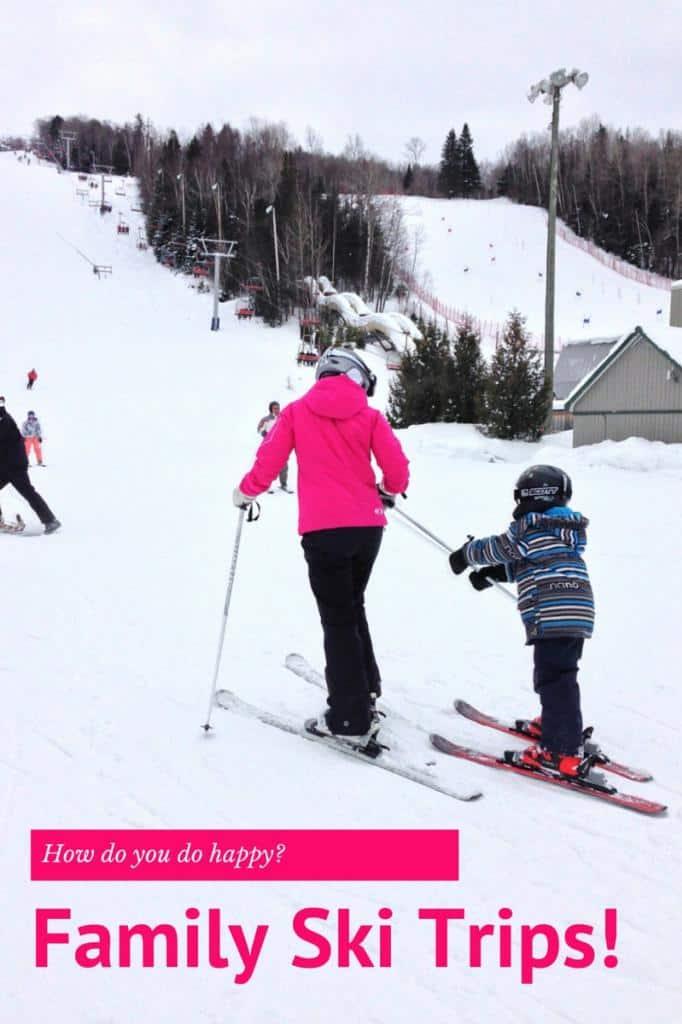 skiing-family-happy-heinzhappycontest