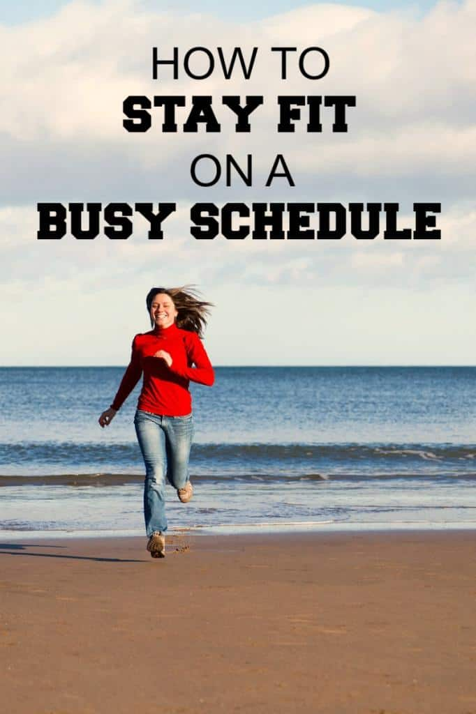 stay-fit-with-a-busy-schedule