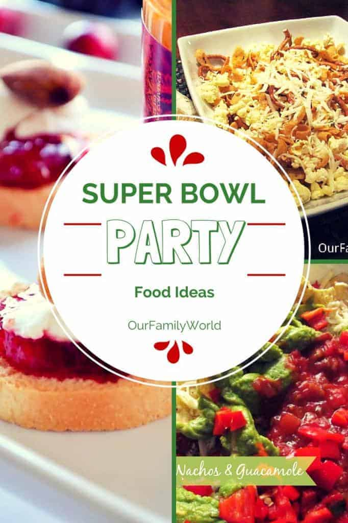 super-bowl-party-food-ideas