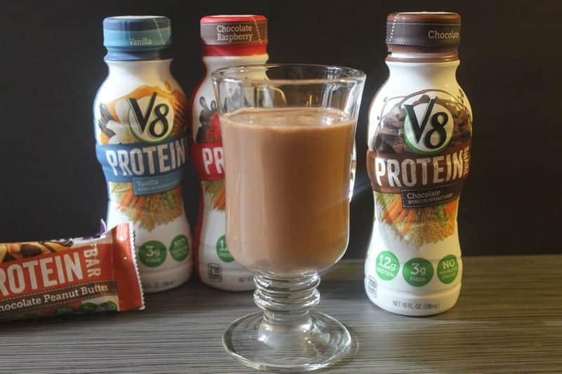 v8-protein-gives-boost-need-face-day-v8protein