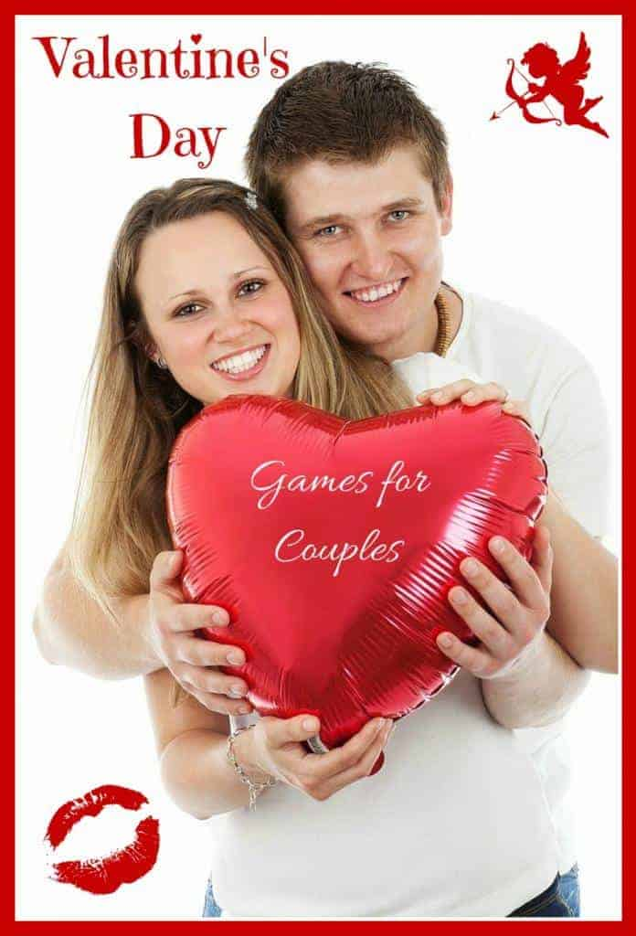 valentines-day-games-for-couples