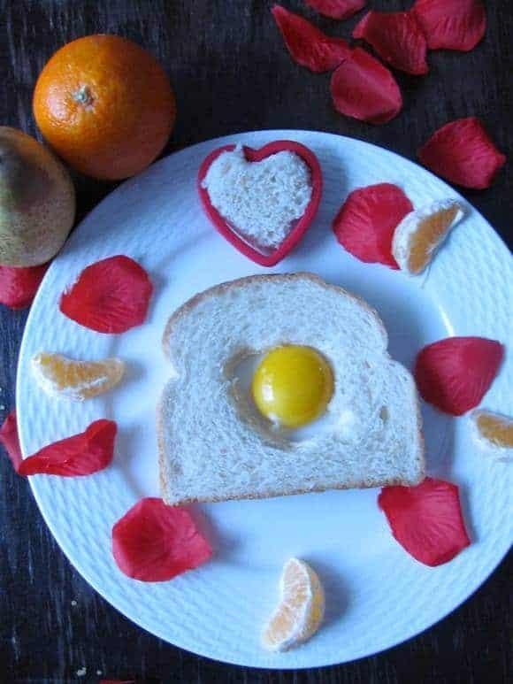 valentines-day-breakfast-recipe