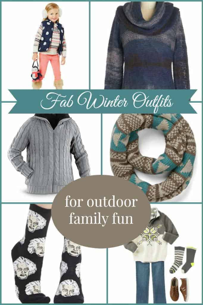 best-winter-outfits-outdoor-family-fun