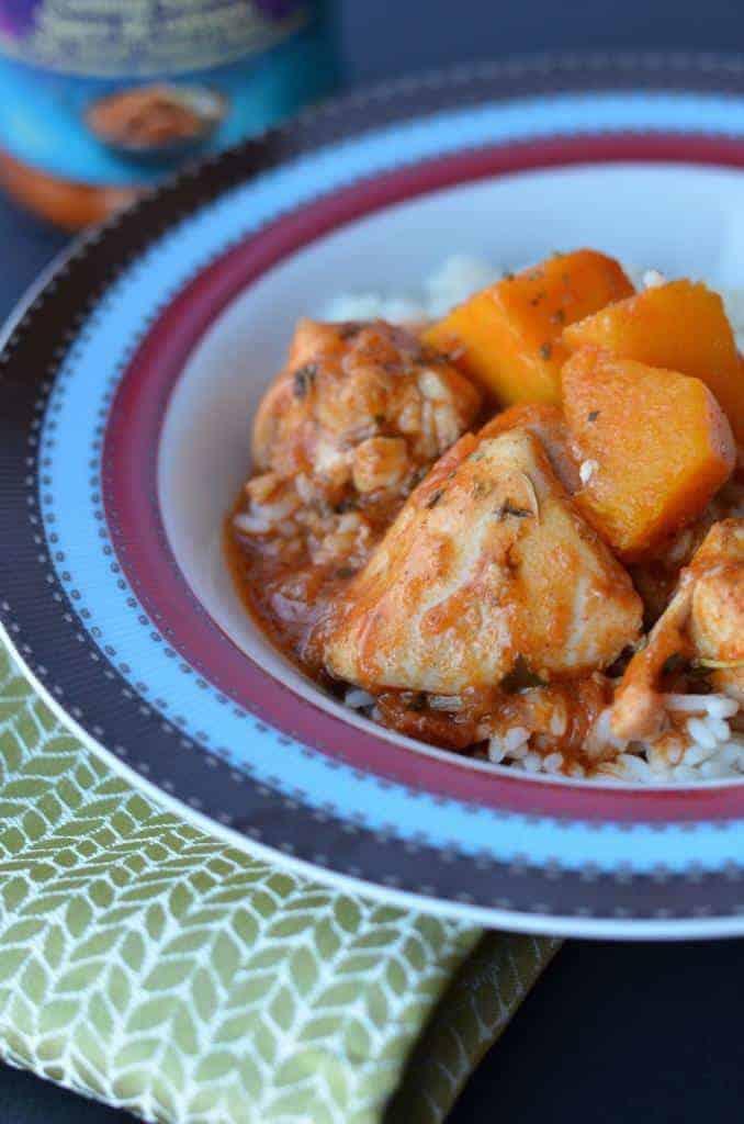 squash-butter-chicken-recipe