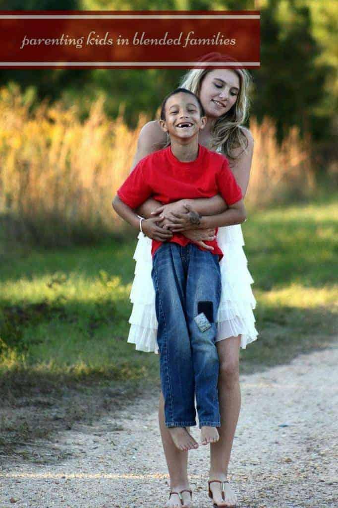 parenting-kids-blended-families