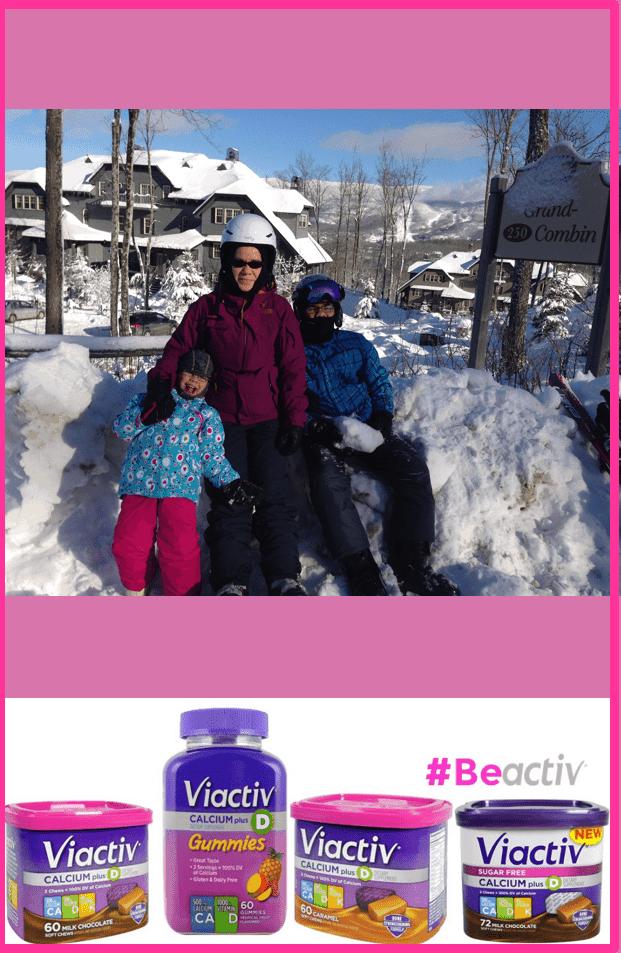 beactiv-goal-taking-family-fitness-new-levels