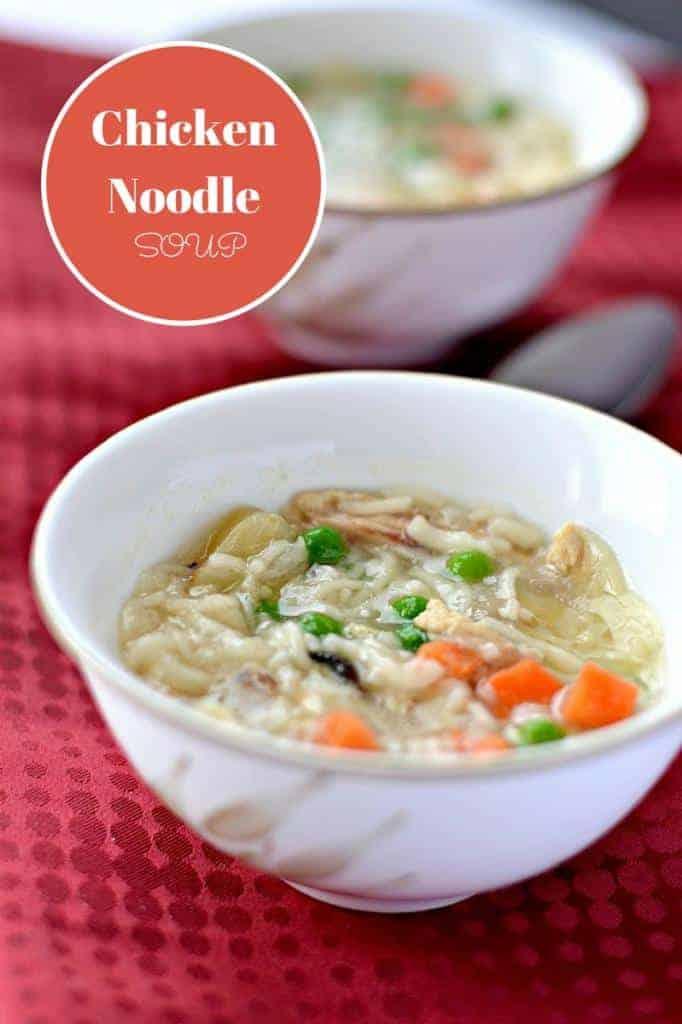best-chicken-noodle-soup-recipe