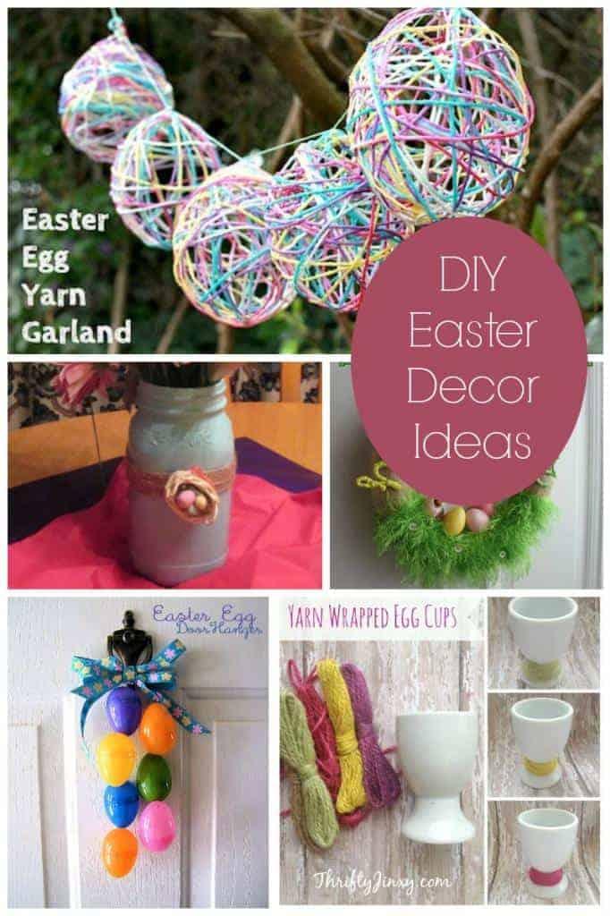 diy-easter-decor-ideas