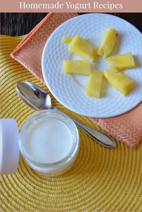 are-probiotics-safe-for-children