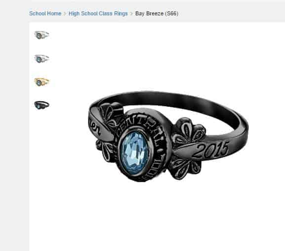 create-class-ring-unique-high-school-memories-jostens