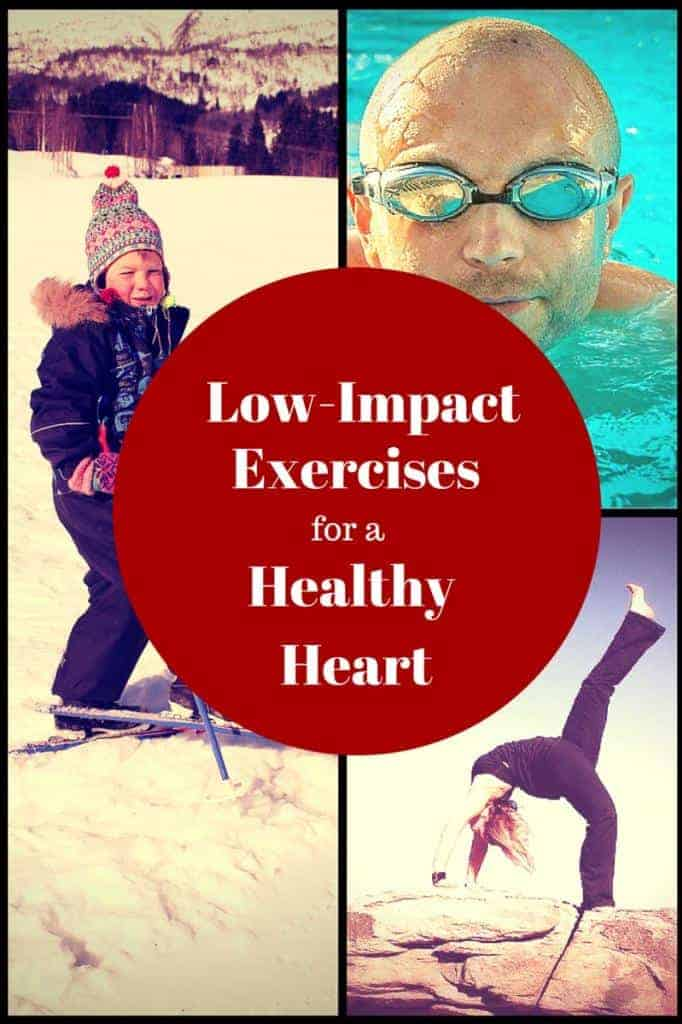 five-low-impact-exercises-great-heart