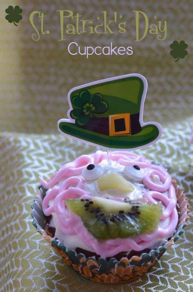 st-patricks-day-cupcakes-healthier-twist
