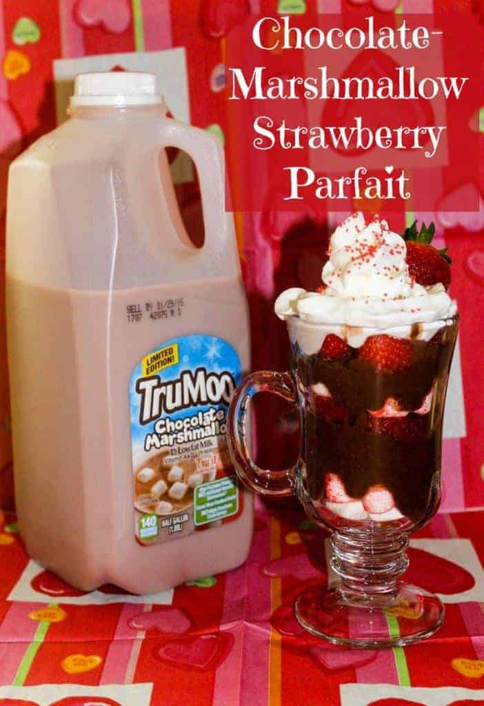 chocolate-marshmallow-strawberry-parfait-valentines-day-snack
