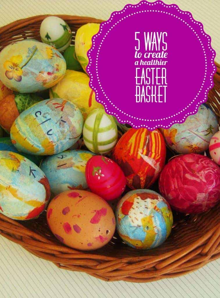 five-tips-healthy-easter-baskets