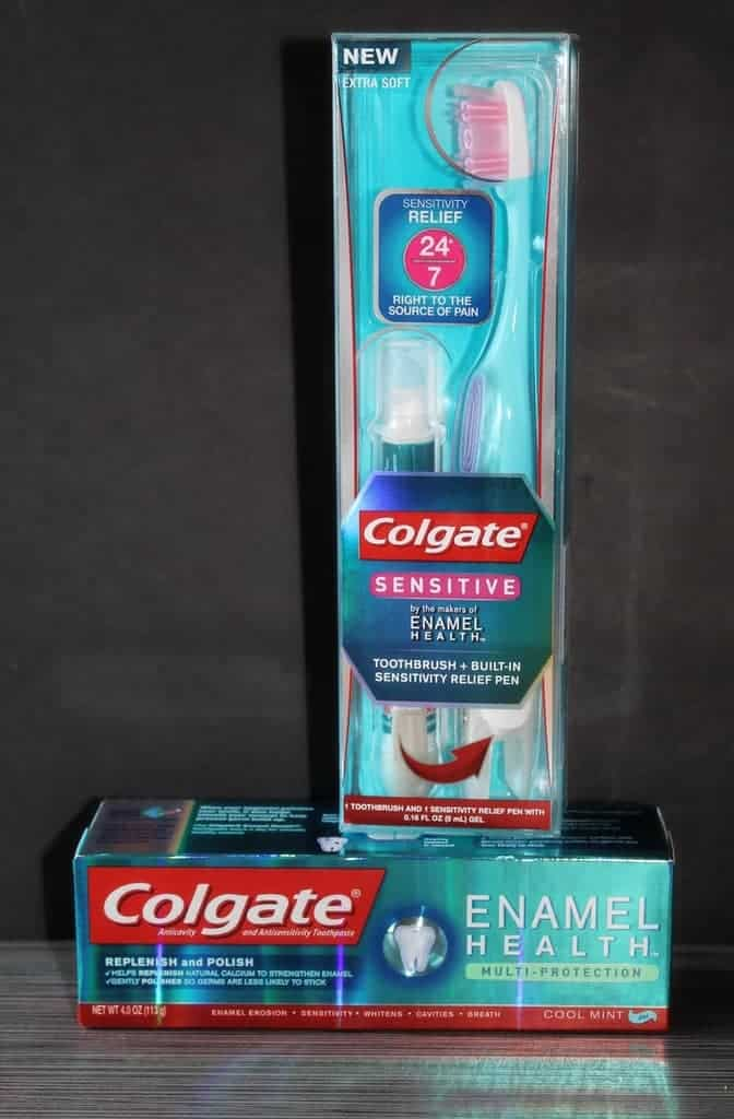 relieve-sensitive-teeth-pain-with-colgate-sensitivity-toothbrush-built-in-sensitivity-relief-pen