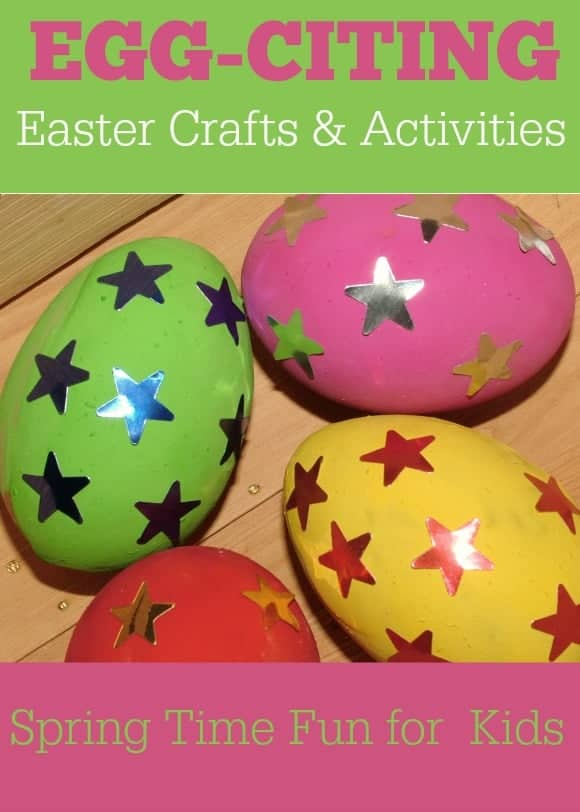 how-to-plan-the-ultimate-easter-celebration