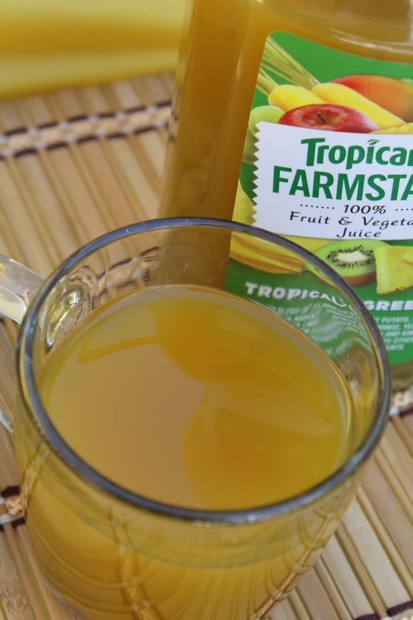 tropicana-farmstand-tropical-green-helps-picky-eaters