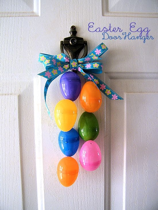 beautiful-easter-crafts-for-adults-to-chase-away-cabin-fever