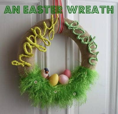cute-easter-decorations-arent-pastel