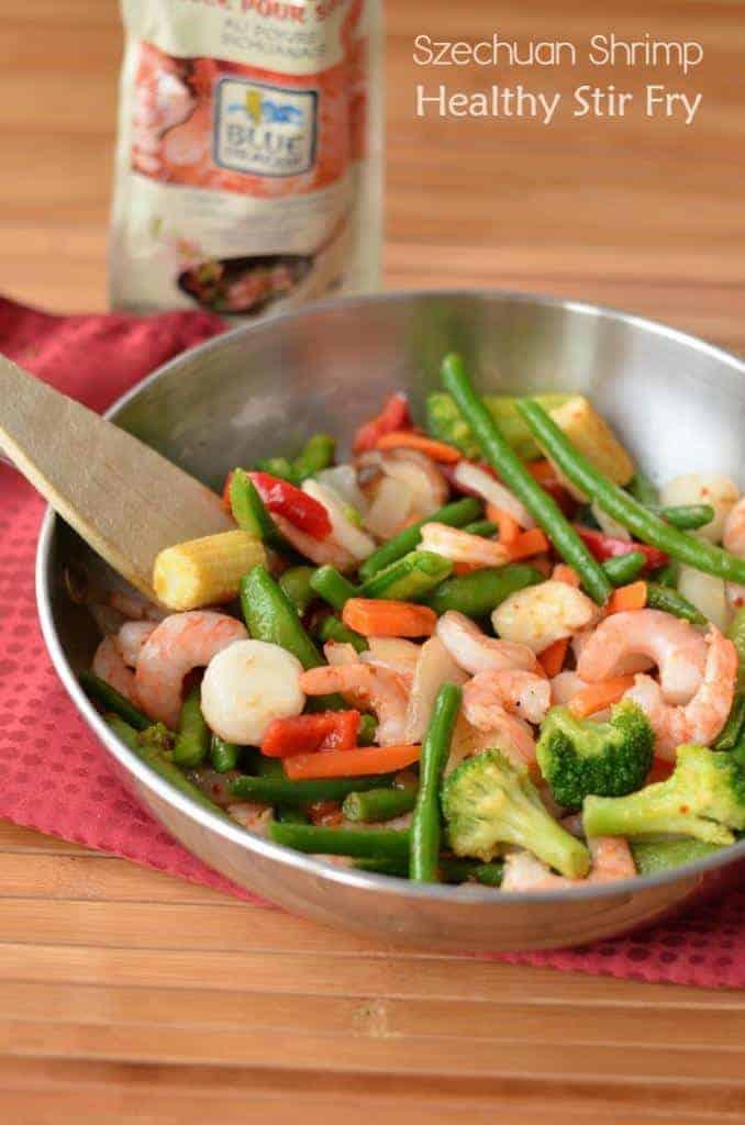 sesame-lentil-salad-recipe-vegetarian-lunch-recipe