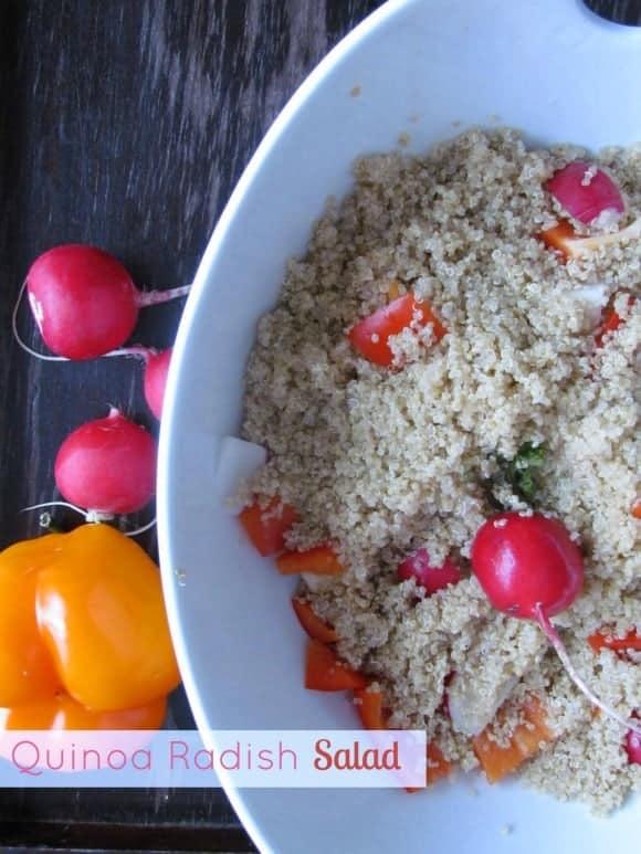orange-almond-quinoa-salad-recipe