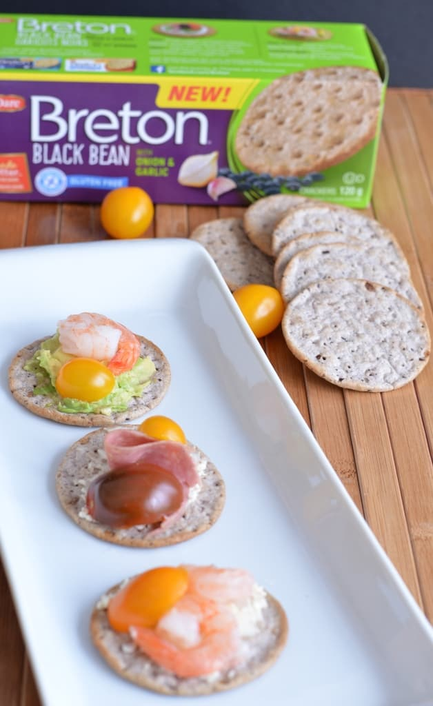 filling-snacks-on-the-go-with-breton-bean-crackers