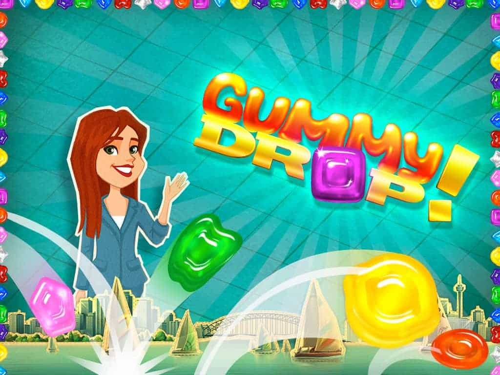 gummy-drop-for-pc-review