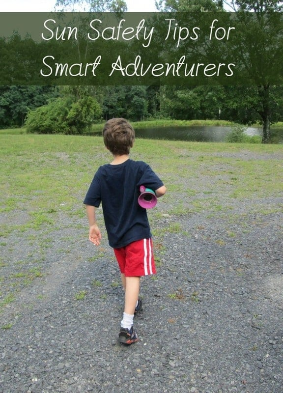 be-a-smart-adventurer-during-outdoor-summer-activities-with-sun-safety-tips