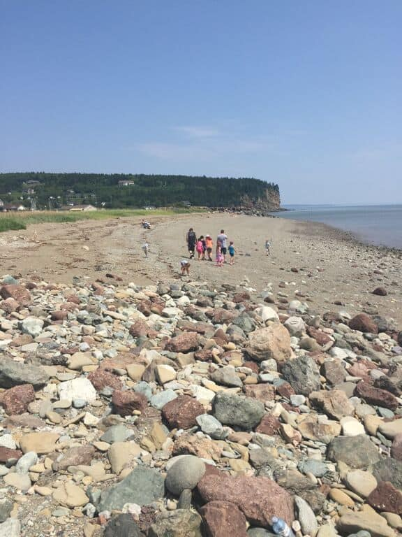 family-friendly-activities-in-new-brunswick-canada