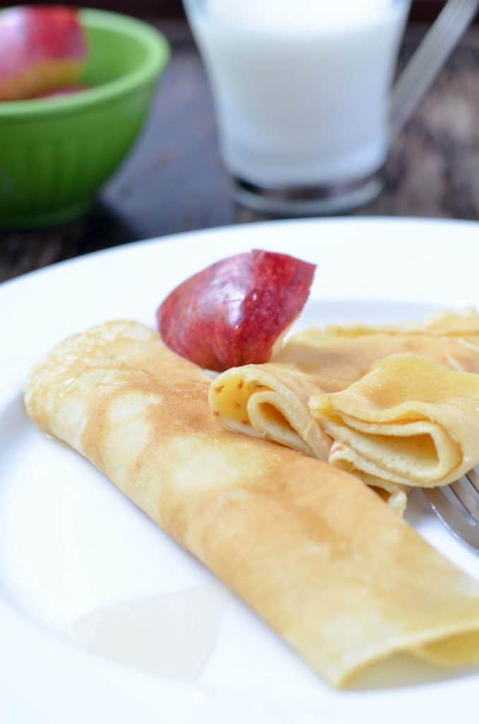 recipes-for-kids-homemade-crepes-with-apple-butter