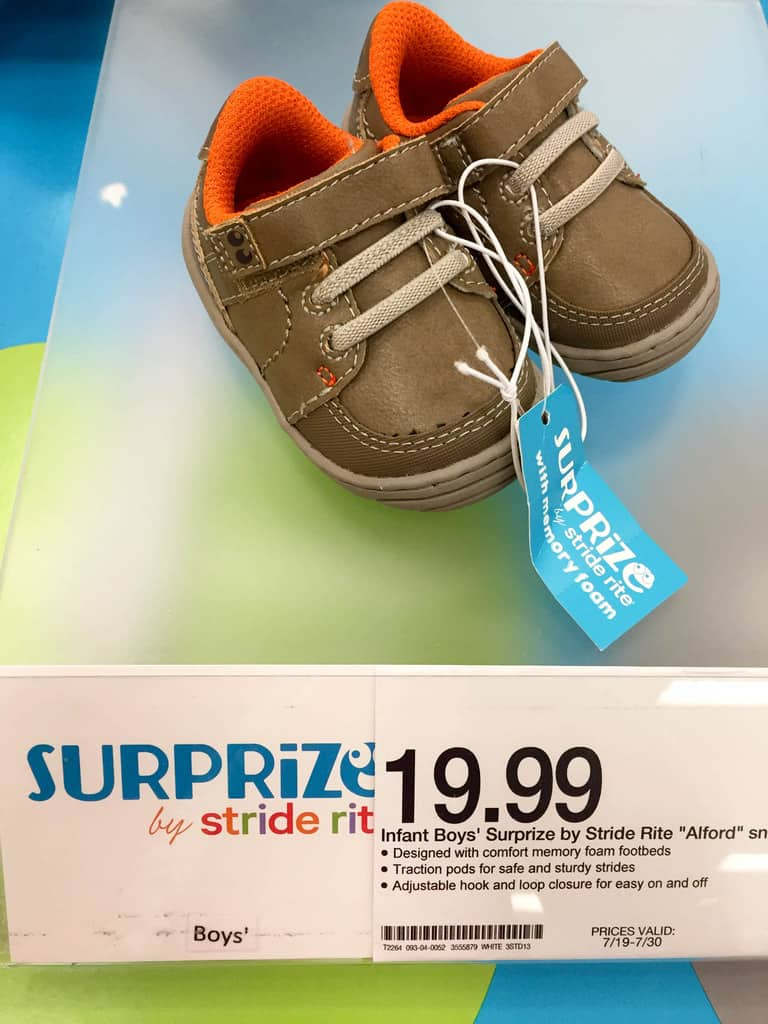 surprize-by-stride-rite-comfy-stylish-toddler-shoes-target