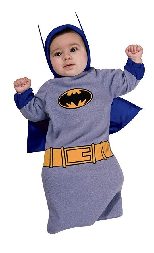 super-cute-halloween-costumes-for-newborns