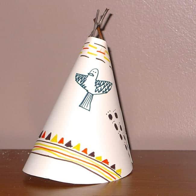 8-thanksgiving-crafts-for-kids-no-turkey