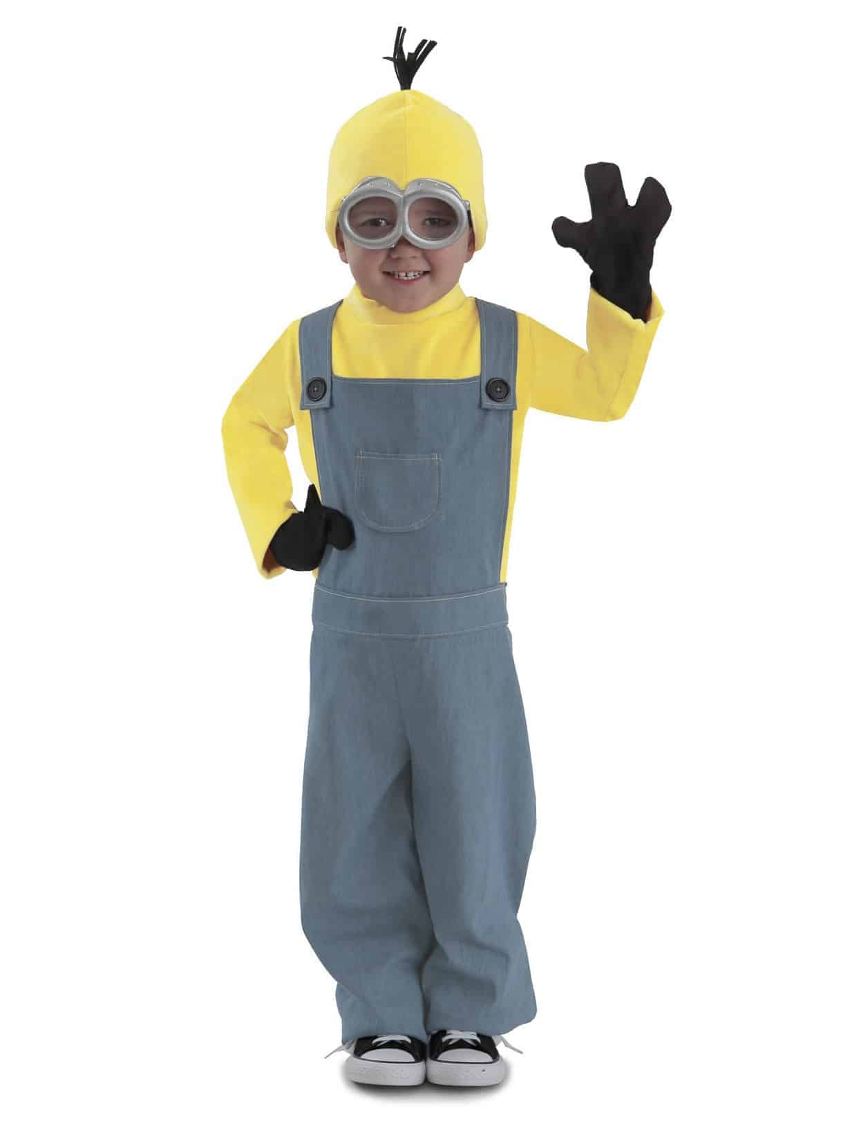 crazy-cute-minion-costumes-for-kids