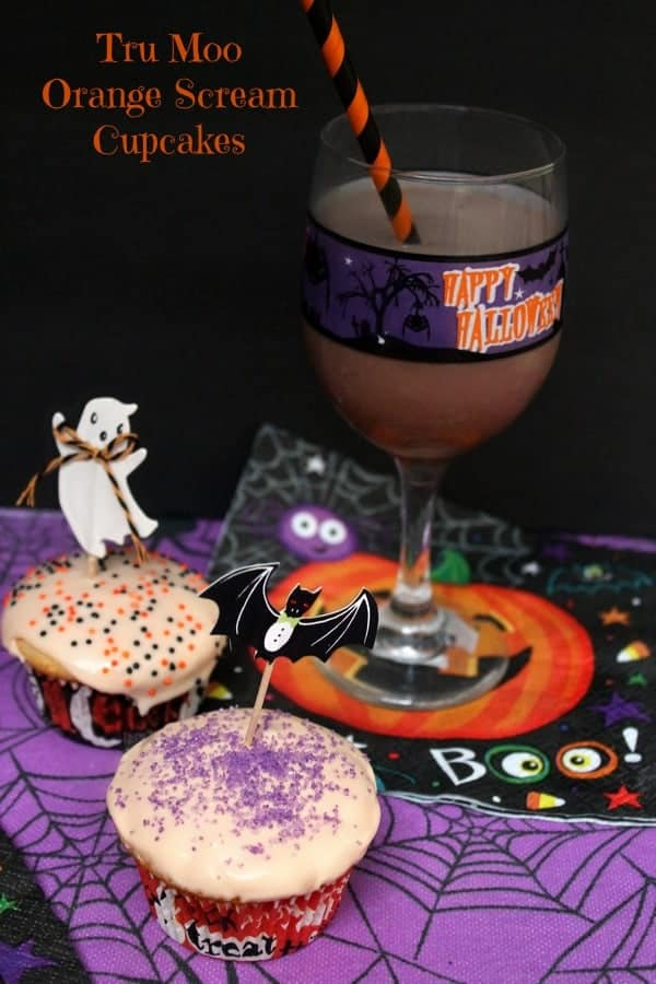 setting-the-stage-for-spooky-food-fun-with-trumoo