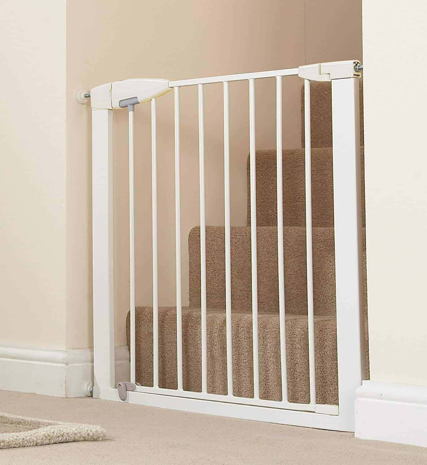 the-best-baby-gates-for-hallways-and-staircases