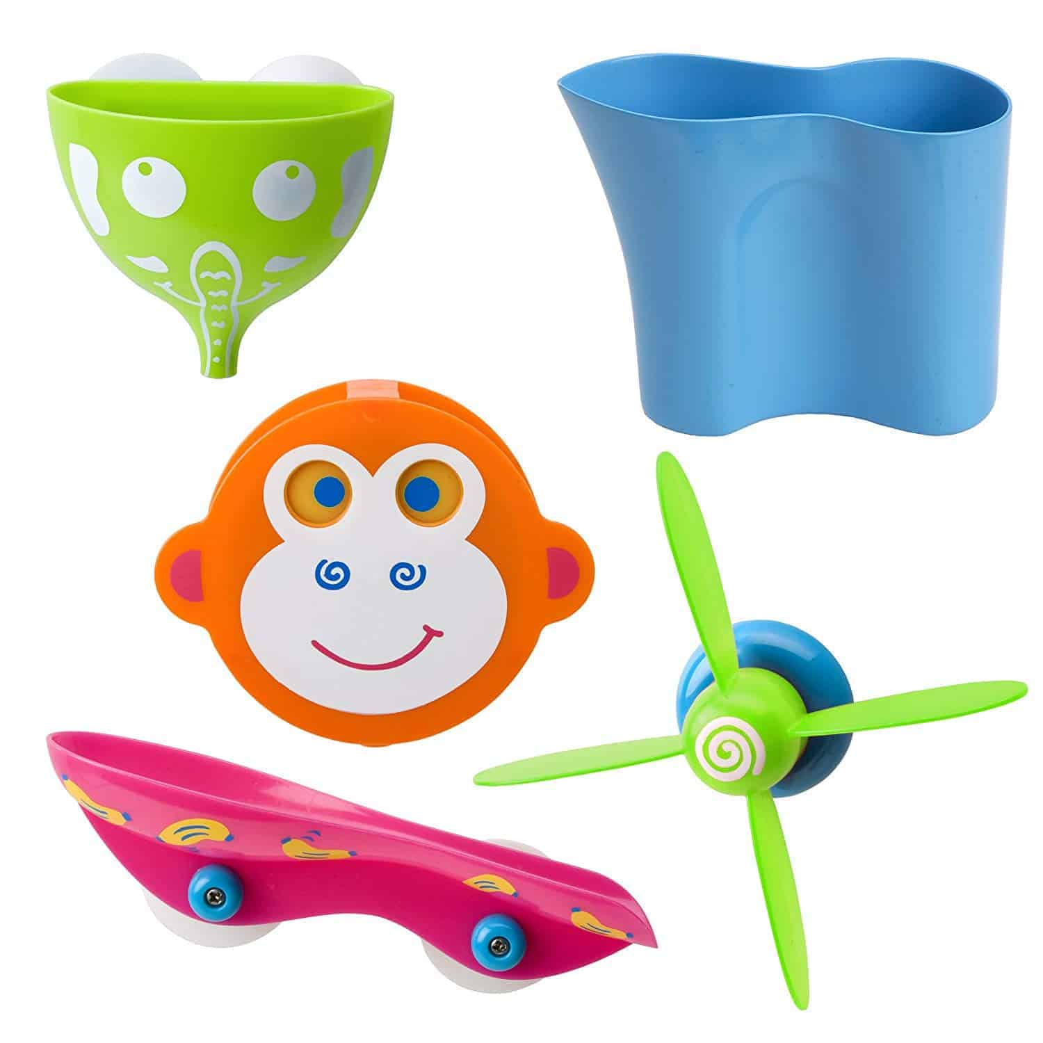 the-best-bathtub-toys-for-toddlers
