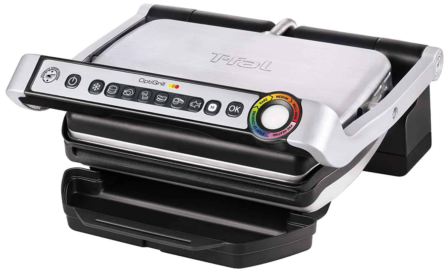 the-best-grills-for-indoor-grilling