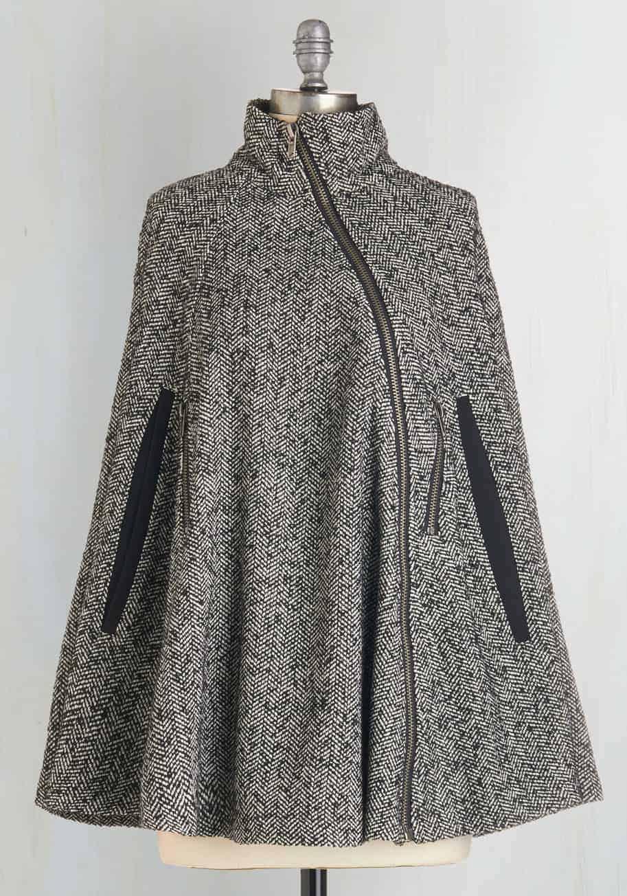 stylish-maternity-winter-coats